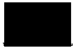 logo-black-footer